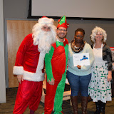 UAHT Employee Christmas Party 2015 - DSC_9347.JPG