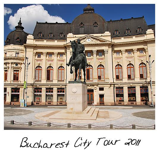 CityTourBus2.JPG