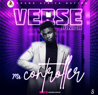 SD news blog, verse junior latest album, Mr controller, entertainment news Nigeria, Google Africa, shugasdiary.com ng, shugasdiary news blog, music, Nigerian music artistes, latest Nigerian music artistes, dstv Nigeria, news update now, breaking news Nigeria, bbnaija 2019 latest news, khafi and ghedoni, sex in bbnaija 2019, bbnaija 2019 twist