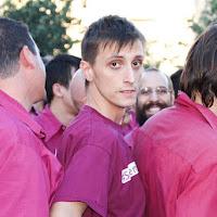 17a Trobada de les Colles de lEix Lleida 19-09-2015 - 2015_09_19-17a Trobada Colles Eix-74.jpg