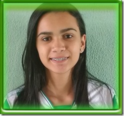 Flora Rocha