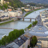 Salzburgo1618April2015