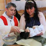 Baptism May 19 2013 - IMG_2882.JPG