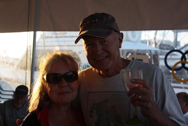 2012 Wine & Dine - IMG_2525.JPG