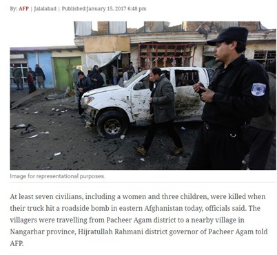afghanistan-0001