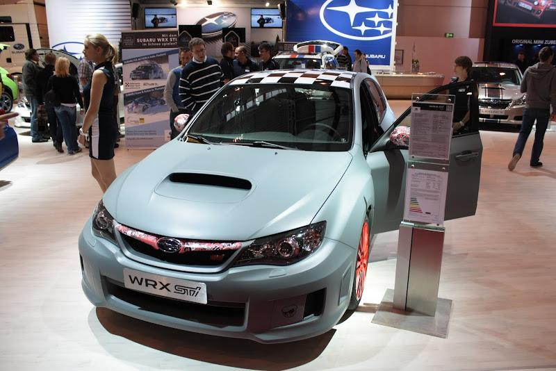Essen Motorshow 2012 - IMG_5610.JPG