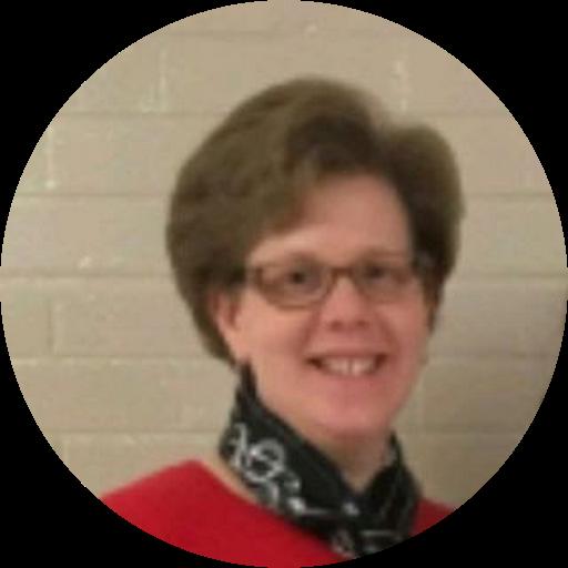 Emily Borus