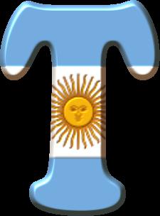 [Alfabeto-con-bandera-de-argentina-020%5B2%5D]