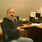 2011 26 nov CQWWCW 010.jpg