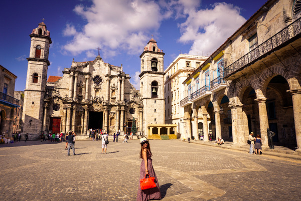 photo 201412-Havana-OldHavana-53_zpsaz2pxwcu.jpg