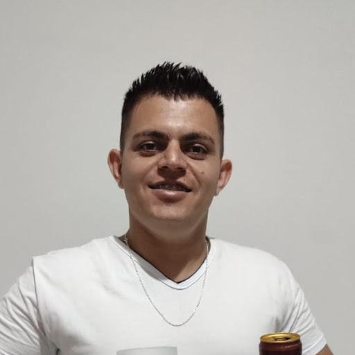 J. Videira