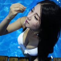 [XiuRen] 2013.10.13 NO.0029 七喜合集 0244.jpg
