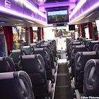 busworld kortrijk 2015 (92).jpg