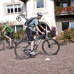 Mountainbike Fahrtechnikkurs 11.09.16-5292.jpg