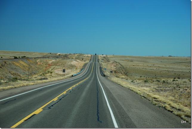 04-14-16 A Alamogordo-Border 54-40-54 (181)