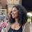 Roshni Edwards's profile photo
