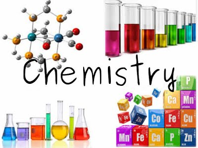 WAEC 2019/2020 CHEMISTRY EXPO: List Of Courses You Can Study Without Chemistry
