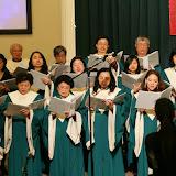 2012-12-23 Christmas Program