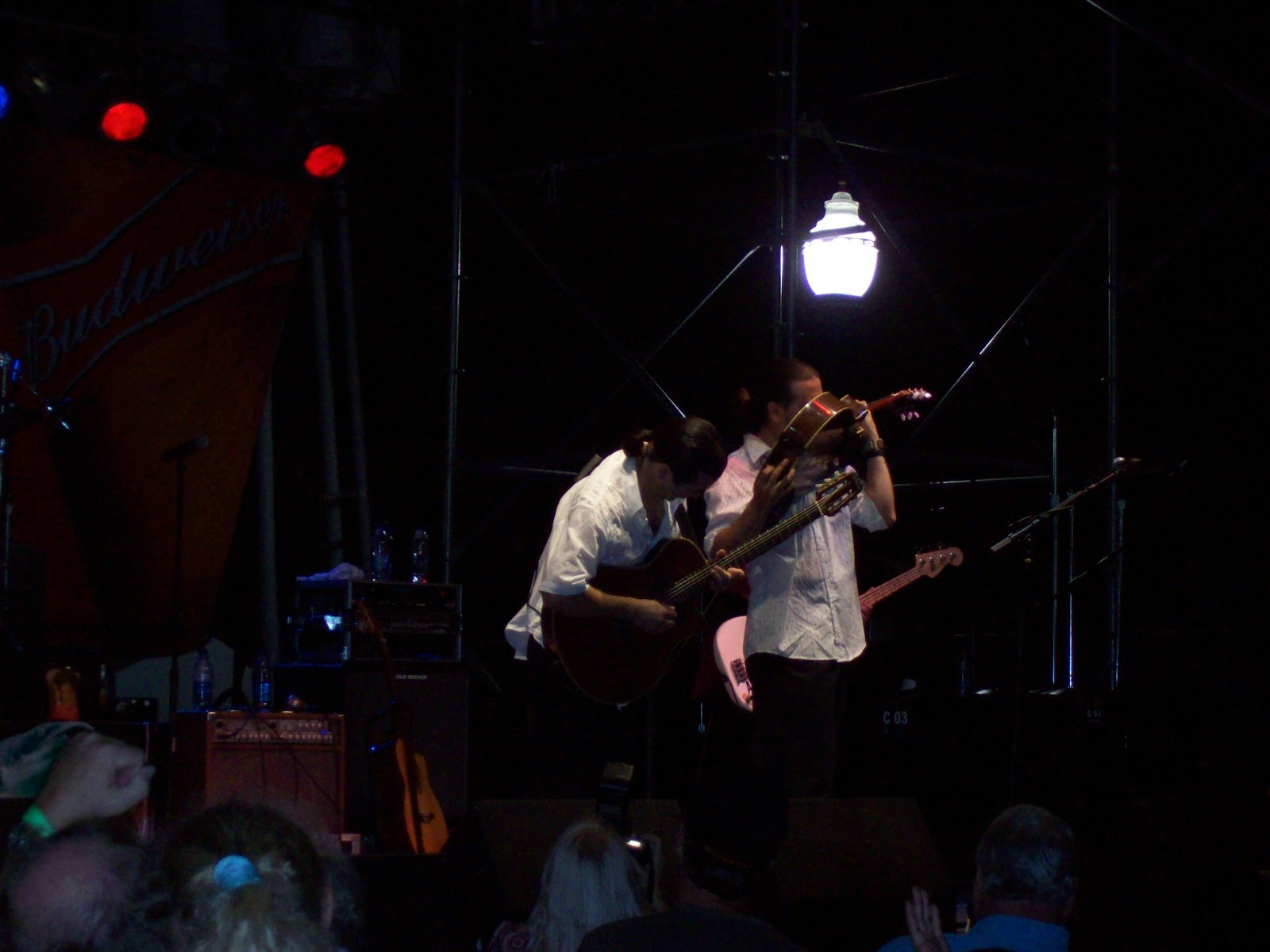 Conroe Cajun Catfish Festival - 101_0583.JPG