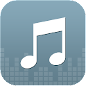 Equalizer Booster - MP3 Player icon