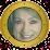 Suzanne Lieurance's profile photo