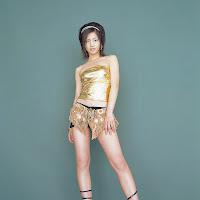 Bomb.TV 2006-09 Misako Yasuda BombTV-ym033.jpg
