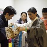 TibetFest 2011 @ Seattle Center House - IMG_0091%2BB72.JPG