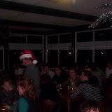 Kerstbingo 2008