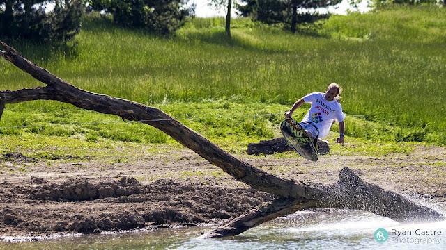 Aacadia tree jump for Polaroid Action Cams shot by Ryan Castre. - frankie.polaroid.rcp.jpg