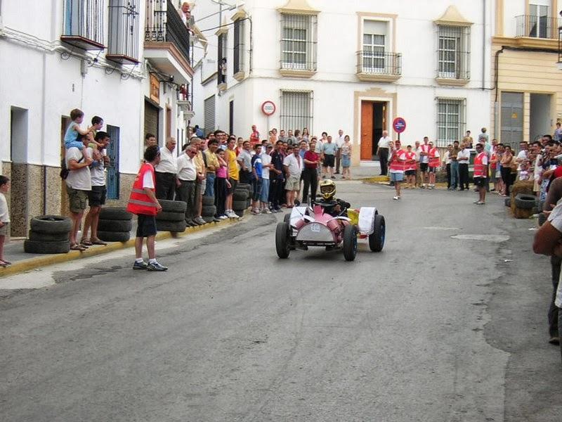 I Bajada de Autos Locos (2004) - AL2004_076.jpg