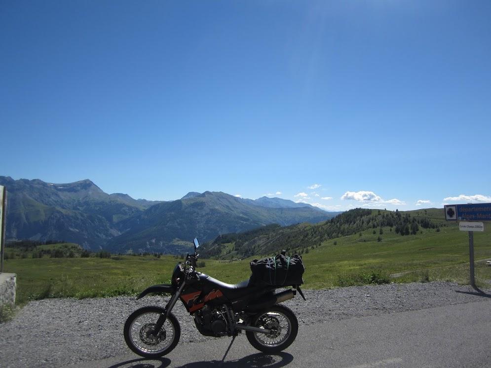 800 kms aller-retour IMG_0294