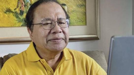 Rizal Ramli Sebut Dana Haji Tinggal Rp18 Miliar Dalam Bentuk Cash