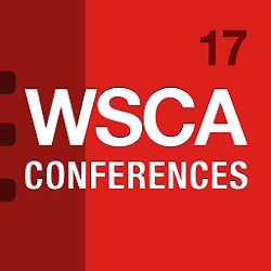 WSCA Conferences