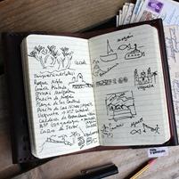 estructura como escribir un relato sin irte por las ramas escribir novela escritor fantasia fantastica