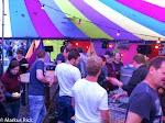 Sportfest_2014_(20_von_93).jpg