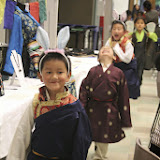 Spring Benefit Dinner Dance for Tibetan Language and Culture Class (TLCC) - IMG_0100.jpg