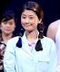 Iron Ladies Jacqueline Zhu Zhi-Ying