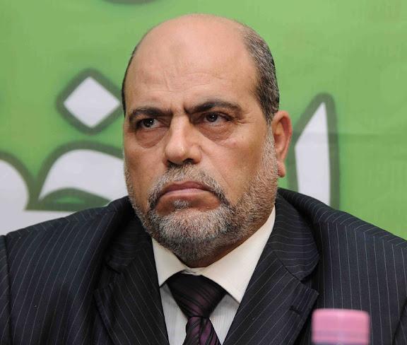 Aboudjerra Soltani : «Chakib Khelil mérite d'être Premier ministre»