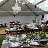 Sand Hill Berries Wedding - 20160703_174441.jpg