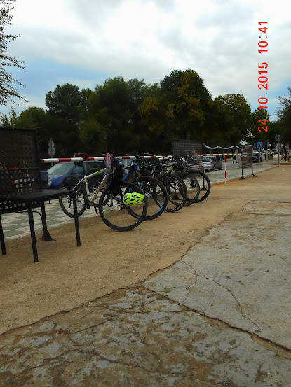 Rutas en bici. - Página 39 Guillena%2B24-10-15%2B010