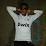 InziRika Roxs's profile photo