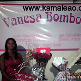 laçamento_da_vanessa_bombom