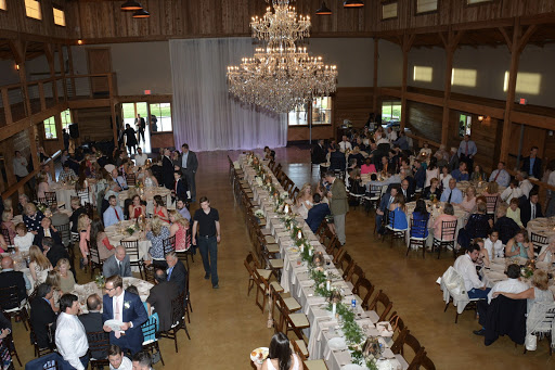 Event Venue «The Barn at Sycamore Farms», reviews and photos, 4866 Murfreesboro Rd, Arrington, TN 37014, USA