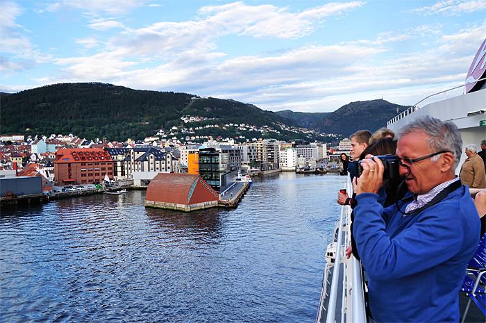 Bergen39.JPG