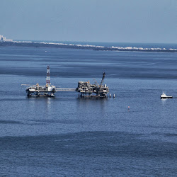 Coastal Sept 27, 2013 070 (10)