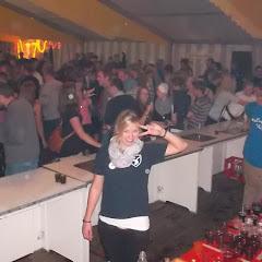 Erntedankfest 2011 (Samstag) - kl-SAM_0243.JPG