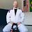 David Tekiela's profile photo