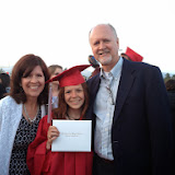 Courtneys Graduation Montgomery High May 2014 - Courtney_graduation_MHS_20140530_46.JPG