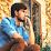 Alvaro Gonzalez Velasco's profile photo