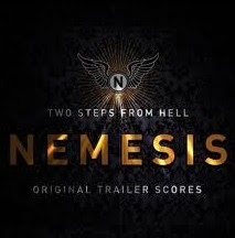 two-steps-from-hell-nemesis-epic-music-catalog